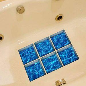 zone salle de bain douche TOP 5 image 0 produit